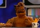 Conheça o Talk Show do ALF