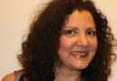 HQ's Entrevista | Dilma Machado
