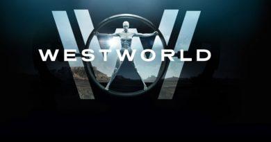 Westworld mostra o instinto animal dos humanos
