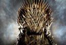 Já imaginou se Game of Thrones fosse brasileiro?