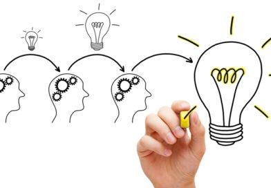 4 excelentes livros sobre empreendedorismo e vida pessoal