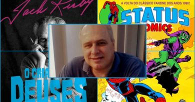HQ's Entrevista | Roberto Guedes
