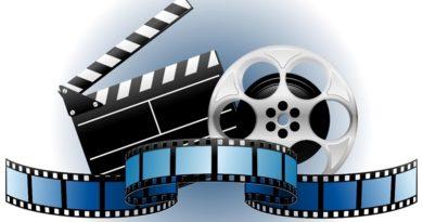 Não leia nenhuma crítica antes de assistir um filme