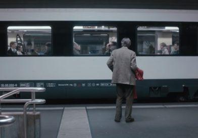 5 trechos marcantes do livro Trem Noturno para Lisboa (Parte 2)